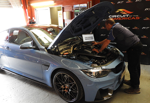 car engine remapping experts
